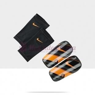 Protège Tibia - Nike - 5 Sala Slip
