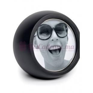 Cadre Photo Bubble