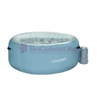 SPA Gonflable Aqua Pleasure - Lanaform