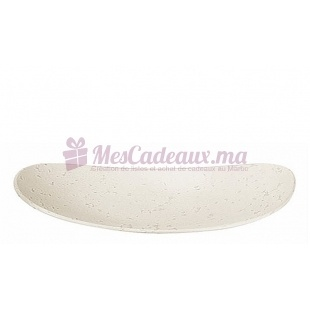 Petite Assiette Plate - ASA Selection