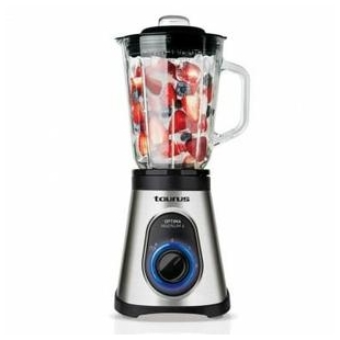 Blender 600 W - 1,5 l Optima Magnum 6