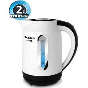 Bouilloire Aroa 2200W +1,7L