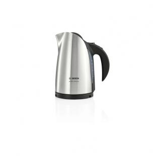 Bouilloire TWK6801 - Bosch