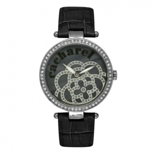 Montre Cacharel CLD 001S/AA