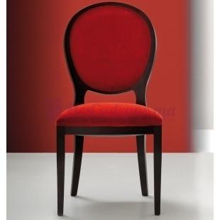 Chaise sans accoudoirs Sussex 2