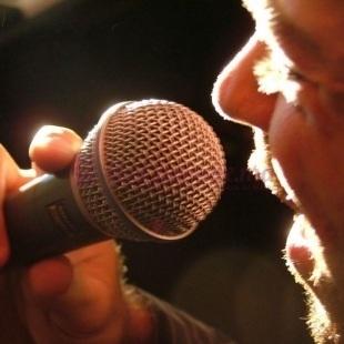 Cours de Chant : 8 séances de 2h - Rabat