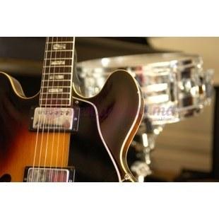 Cours de Guitare éléctrique : 8 séances de 30 min - Rabat