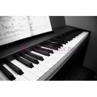 Cours de Piano : 4 séances d'1h - Rabat