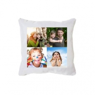 Coussin Instant