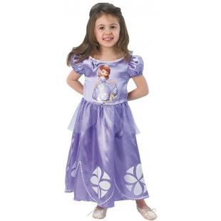 Déguisement Princesse Sofia Disney