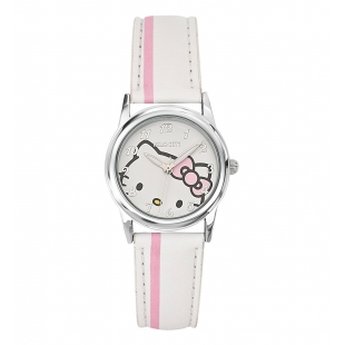 Montre Hello Kitty 4400212