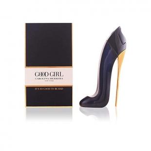 Eau de parfum Carolina Herrera Good Girl 150 ml