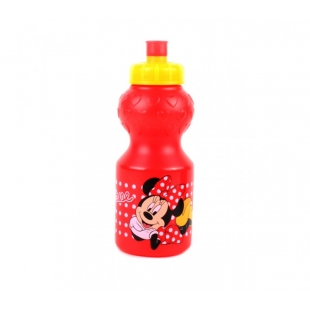 Gourde - Minnie Mouse