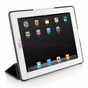 Housse portfolio pour iPad (Ceofolio) - Iluv - Multi Usage