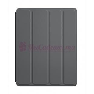 Ipad Smart Case Gris foncé - Apple - Polyurethane