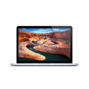 Macbook Pro 13 Retina I5- Apple - 128 Go
