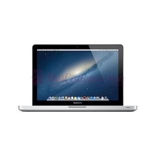 Macbook Pro 15 I7 - Apple - 500 Go