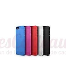 Microshield Thin - Iphone 5