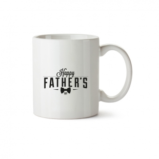 Mug Happy Father's Day