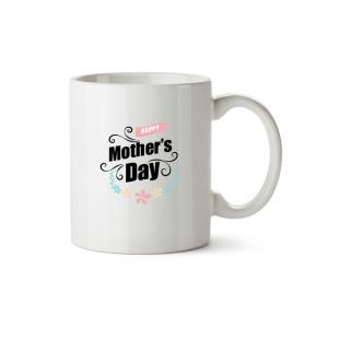 Mug Happy Mother's Day