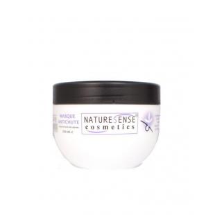 Masque Capillaire Anti-Chute - 250 ml
