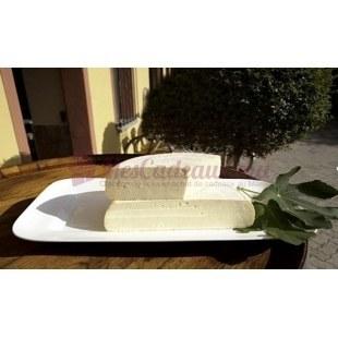 Grand Plat blanc - ASA Selection