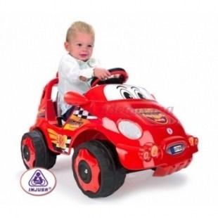 Racing Car 6v