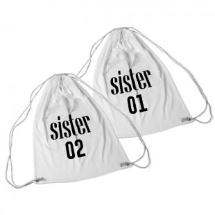 Sacs Sisters