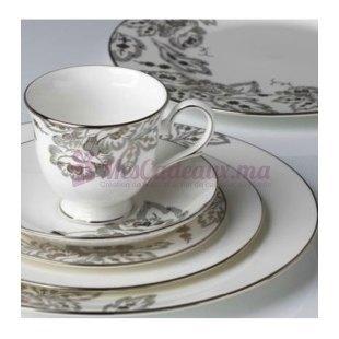Service de table - Floral Waltz - Lenox