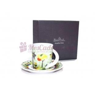 Tasse à Café De Collection