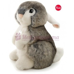 Lapin Silver Collection - Trudi - 30 cm