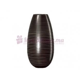 Grand Vase - ASA Selection