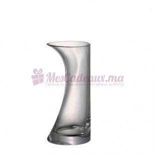 Vase Free Spirit