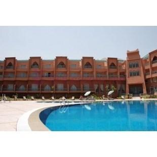 Bon d'achat : Week-end 500 Dhs - Maroc - ExplorOasis